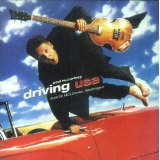 DRIVING WASHINGTON 【2CD】