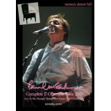 PAUL McCARTNEY / COMPLETE PARIS OLYMPIA 【1DVD】
