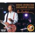 画像1: PAUL McCARTNEY / GOOD EVENING COLOGNE 2009 【4CD】 (1)