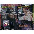 画像2: PAUL McCARTNEY / GOOD EVENING COLOGNE 2009 【4CD】 (2)
