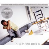 PIPES OF PEACE SESSIONS 【3CD】