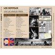 画像5: LED ZEPPELIN / LIVE ON BLUEBERRY HILL 1970 【9CD】