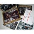 画像3: THE BEATLES / STARRY NIGHT IN DENMARK & THE NETHERLANDS 【2CD+DVD】 (3)