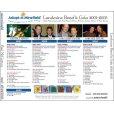 画像2: PAUL McCARTNEY / LANDMINE BENEFIT GALA 2001-2005 【4CD】 (2)