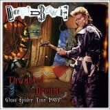 DAVID BOWIE / THWARTED DREAMS 1987 【2CD】