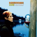 DAVID BOWIE / LOW SESSIONS 【2CD】
