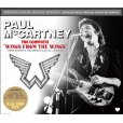 画像1: PAUL McCARTNEY / THE COMPLETE WINGS FROM THE WINGS 【6CD】 (1)