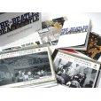 画像4: THE BEATLES / LIVE IN JAPAN MEMORIAL 1966 SPECIAL EDITION 【2CD+2DVD】 (4)
