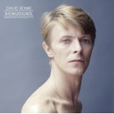 DAVID BOWIE / SHOWGROUNDS 1978 【2CD】