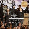 画像3: PAUL McCARTNEY / ROCK AND ROLL HALL OF FAME 1988 - 2015 【2CD+3DVD】 (3)