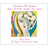 DEREK & THE DOMINOS / LAYLA & OTHER ASSORTED LOVE SESSIONS 【3CD】