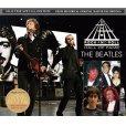 画像1: PAUL McCARTNEY / ROCK AND ROLL HALL OF FAME 1988 - 2015 【2CD+3DVD】 (1)