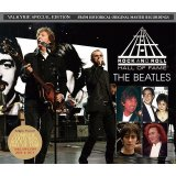 PAUL McCARTNEY / ROCK AND ROLL HALL OF FAME 1988 - 2015 【2CD+3DVD】