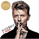 DAVID BOWIE / 2. INSIDE 【1CD】