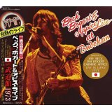 BBA / LIVE AT BUDOKAN 1973 【2CD】