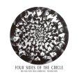 画像4: THE BEATLES / FOUR SIDES OF THE CIRCLE 【5CD】 (4)