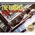 画像1: THE BEATLES / ' LET IT BE ' DAY BY DAY in color expanded 【3CD+2DVD】 (1)