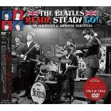 THE BEATLES / READY STEADY GO! 【DVD】