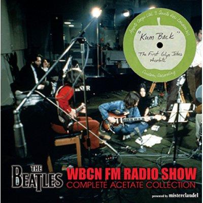 画像4: THE BEATLES / COMPLETE ACETATE COLLECTION 1961-1970 【5CD】
