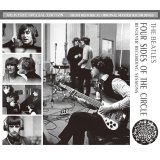 THE BEATLES / FOUR SIDES OF THE CIRCLE 【5CD】