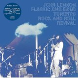 TORONTO ROCK AND ROLL REVIVAL 1969 【1CD】