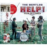 THE BEATLES / HELP! THE LOST BEATLES FILMS 【DVD】
