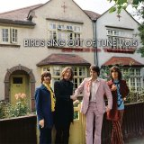 THE BEATLES / BIRDS SING OUT OF TUNE VOL.5 【CD】