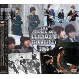 THE BEATLES / THE MUSIC OF LENNON & McCARTNEY 【DVD】