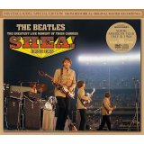 THE BEATLES / SHEA STADIUM 1965 & 1966 【3CD+3DVD with TOUR PROGRAM】