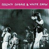 DAC-174 BROWN SUGAR & WHITE SNOW 【2CD】