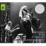 SLEEPING BEAUTY 【2CD】
