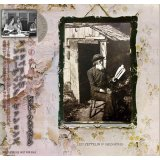 LED ZEPPELIN IV SESSIONS 【2CD】