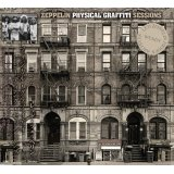 LED ZEPPELIN / PHYSICAL GRAFFITI SESSIONS 【2CD】