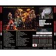 画像2: ROCK BUDOKAN II 1981 【2CD】 (2)