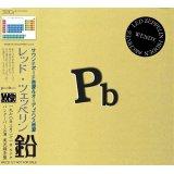 LED ZEPPELIN / Pb 【1CD】