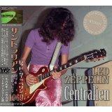 LED ZEPPELIN / CENTRALIEN 【2CD】