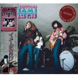 MIAMI IMAGE CLUB 1969 【2CD】