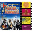 画像1: LED ZEPPELIN / ALOHA FROM HAWAII 1970 【1CD】 (1)