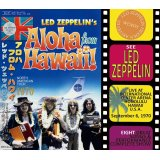ALOHA FROM HAWAII 1970 【1CD】