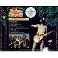 画像2: LED ZEPPELIN / ALOHA FROM HAWAII 1970 【1CD】 (2)