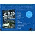 画像2: LED ZEPPELIN / LIVE ON BLUEBERRY HILL II 【2CD】 (2)