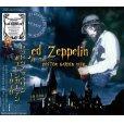 画像1: LED ZEPPELIN / AT THE BOSTON GARDEN 1970 【2CD】 (1)