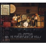 THE PERFORMANCE OF KELLS 【2CD】