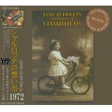 LED ZEPPELIN / MEMORIES OF CHARLOTTE 【2CD】