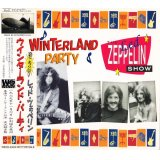 WINTERLAND PARTY 【2CD】