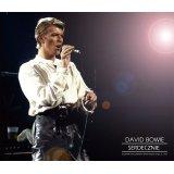 DAVID BOWIE / SERDECZNIE 【2CD+DVD】
