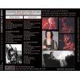 画像4: DEREK & THE DOMINOS / COMPLETE FILLMORE TAPES 【10CD】
