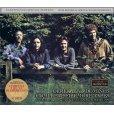 画像1: DEREK & THE DOMINOS / COMPLETE FILLMORE TAPES 【10CD】 (1)