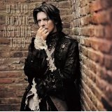 DAVID BOWIE / ASTORIA 1999 【2CD】