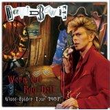 WORN OUT RAG DOLL 1987 【2CD】